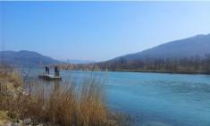 Halte_fluviale_Belley___BBST.JPG