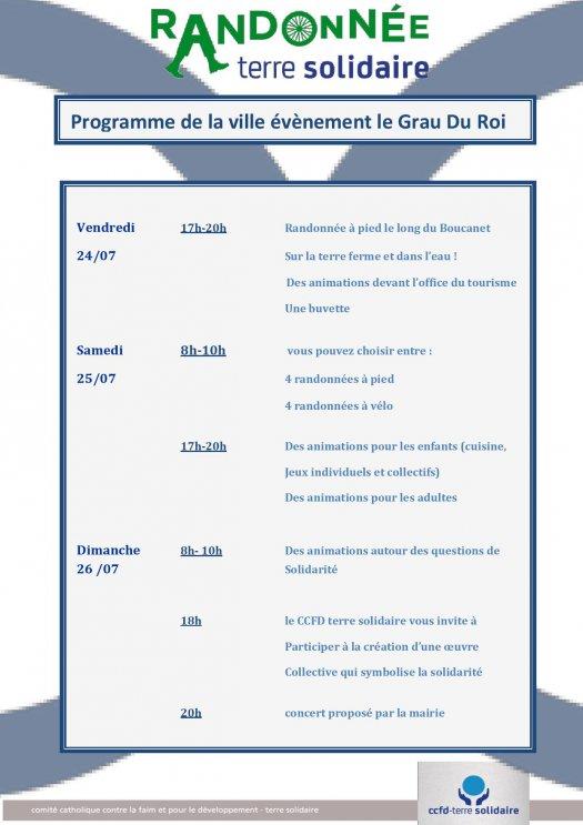 Programme_de_la_ville_evenement_le_Grau_Du_Roi.jpg