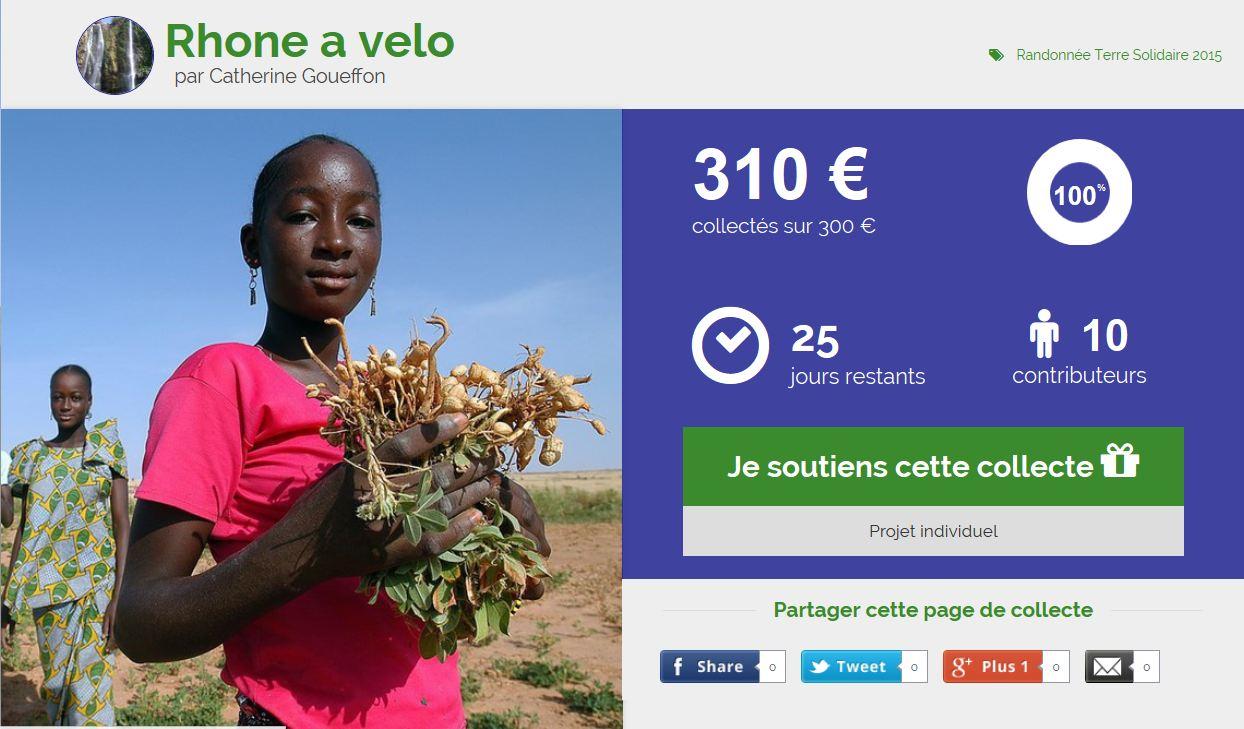 Page_de_collecte_5.JPG