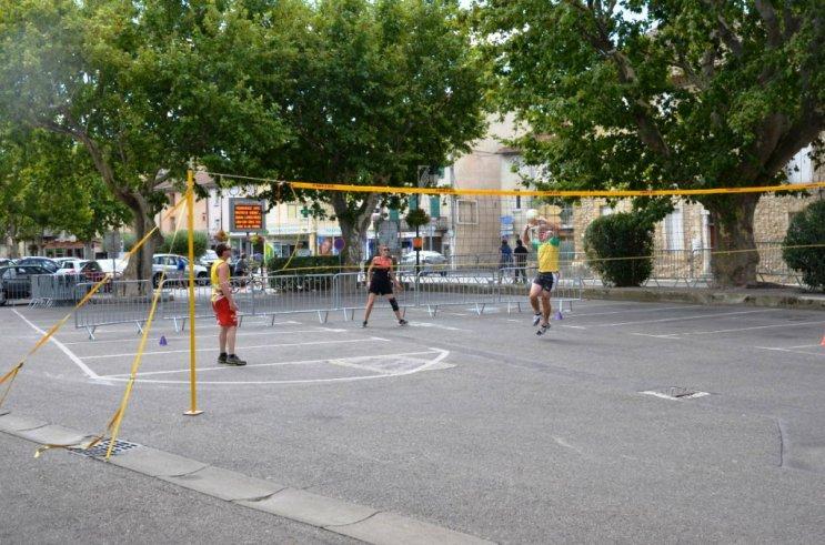21__Volley_sur_la_Place.JPG