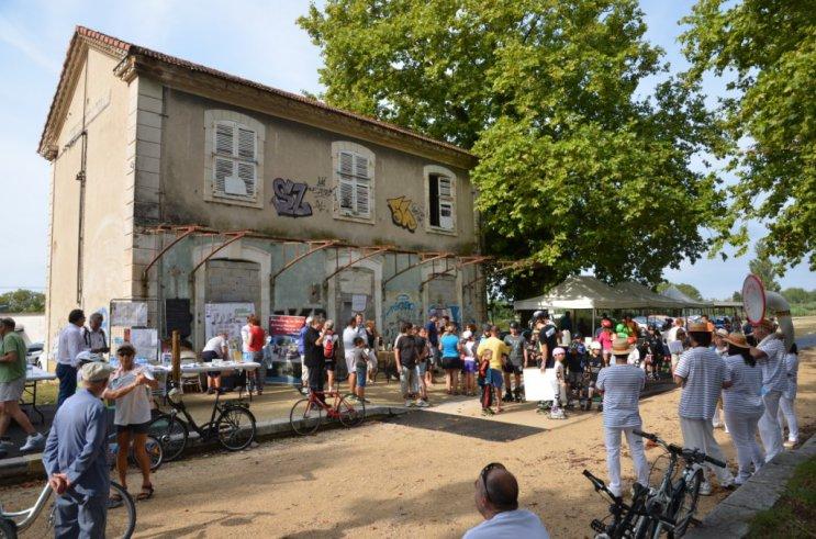 Fete_voies_vertes_en_Vaucluse.JPG