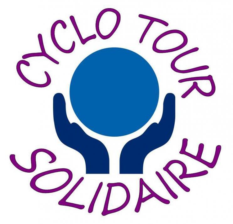 logo_cyclotour.jpg
