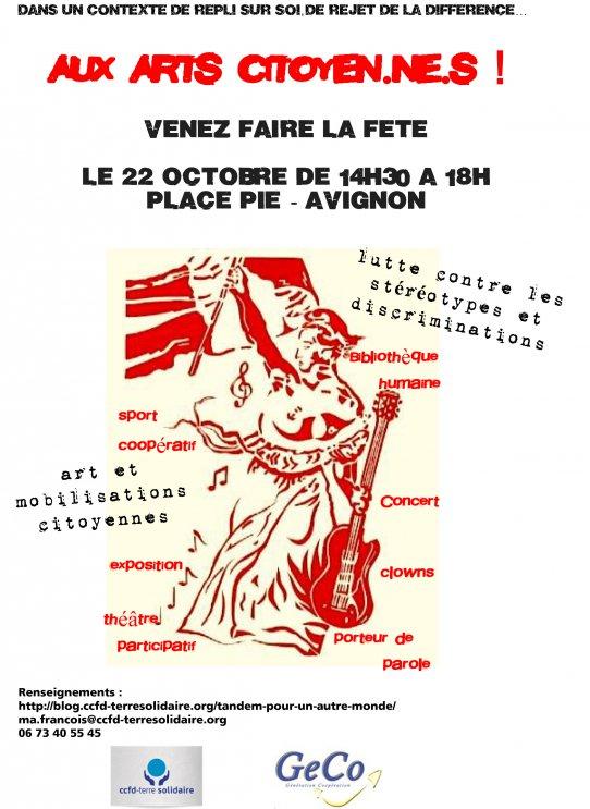 rencontre petrarque Besançon